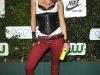 annalynne-mccord-90210-season-2-launch-13