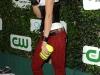 annalynne-mccord-90210-season-2-launch-14