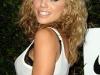 annalynne-mccord-90210-season-2-launch-18