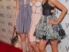 annalynne-mccord-90210-season-wrap-party-08