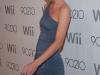 annalynne-mccord-90210-season-wrap-party-10