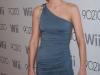 annalynne-mccord-90210-season-wrap-party-11