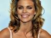 annalynne-mccord-90210-season-wrap-party-12