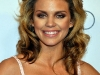 annalynne-mccord-90210-season-wrap-party-17