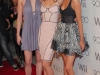 annalynne-mccord-90210-season-wrap-party-19