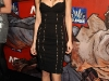 annalynne-mccord-afro-samurai-video-game-launch-party-in-los-angeles-01