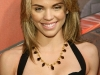 annalynne-mccord-afro-samurai-video-game-launch-party-in-los-angeles-03