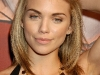 annalynne-mccord-afro-samurai-video-game-launch-party-in-los-angeles-08