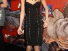 annalynne-mccord-afro-samurai-video-game-launch-party-in-los-angeles-11
