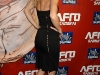 annalynne-mccord-afro-samurai-video-game-launch-party-in-los-angeles-12