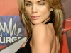annalynne-mccord-afro-samurai-video-game-launch-party-in-los-angeles-16