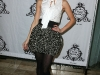 annalynne-mccord-americas-next-top-model-finale-party-in-beverly-hills-05