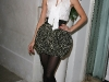 annalynne-mccord-americas-next-top-model-finale-party-in-beverly-hills-10