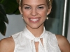annalynne-mccord-americas-next-top-model-finale-party-in-beverly-hills-11