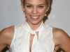 annalynne-mccord-americas-next-top-model-finale-party-in-beverly-hills-14