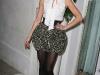 annalynne-mccord-americas-next-top-model-finale-party-in-beverly-hills-18