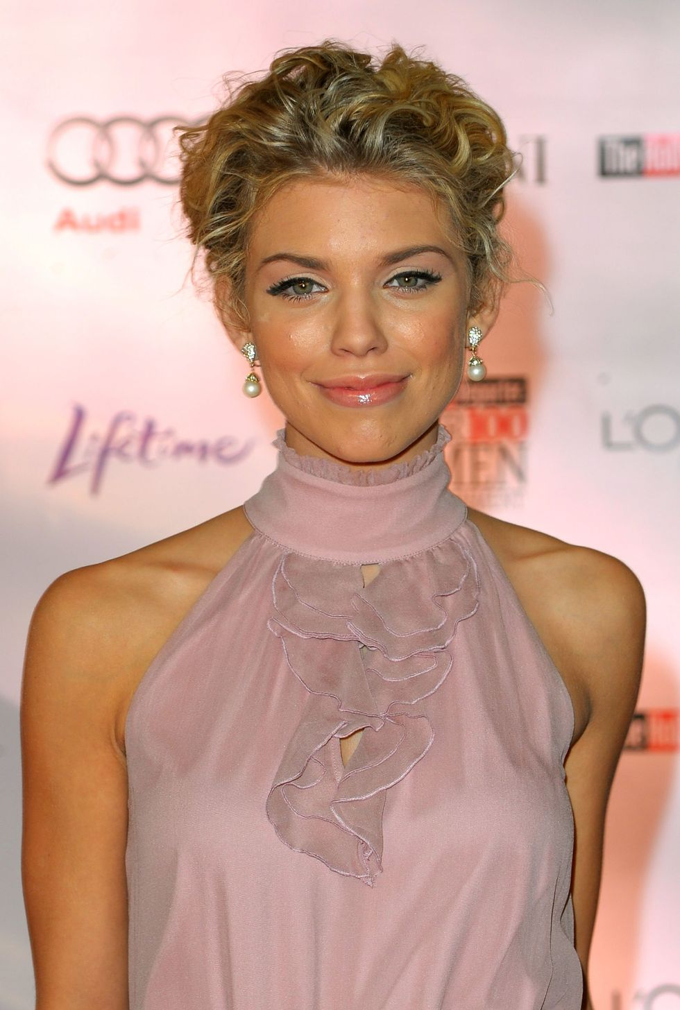 annalynne-mccord-annual-women-in-entertainment-breakfast-in-beverly-hills-01