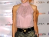 annalynne-mccord-annual-women-in-entertainment-breakfast-in-beverly-hills-06