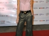 annalynne-mccord-annual-women-in-entertainment-breakfast-in-beverly-hills-07