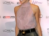 annalynne-mccord-annual-women-in-entertainment-breakfast-in-beverly-hills-09