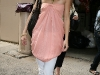 annalynne-mccord-arrives-at-live-with-regis-and-kelly-in-new-york-02