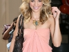 annalynne-mccord-arrives-at-live-with-regis-and-kelly-in-new-york-03