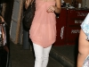 annalynne-mccord-arrives-at-live-with-regis-and-kelly-in-new-york-06