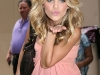 annalynne-mccord-arrives-at-live-with-regis-and-kelly-in-new-york-11