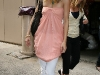 annalynne-mccord-arrives-at-live-with-regis-and-kelly-in-new-york-12