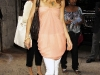 annalynne-mccord-arrives-at-live-with-regis-and-kelly-in-new-york-13
