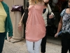 annalynne-mccord-arrives-at-live-with-regis-and-kelly-in-new-york-17