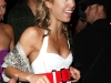 annalynne-mccord-at-bar-deluxe-in-hollywood-04