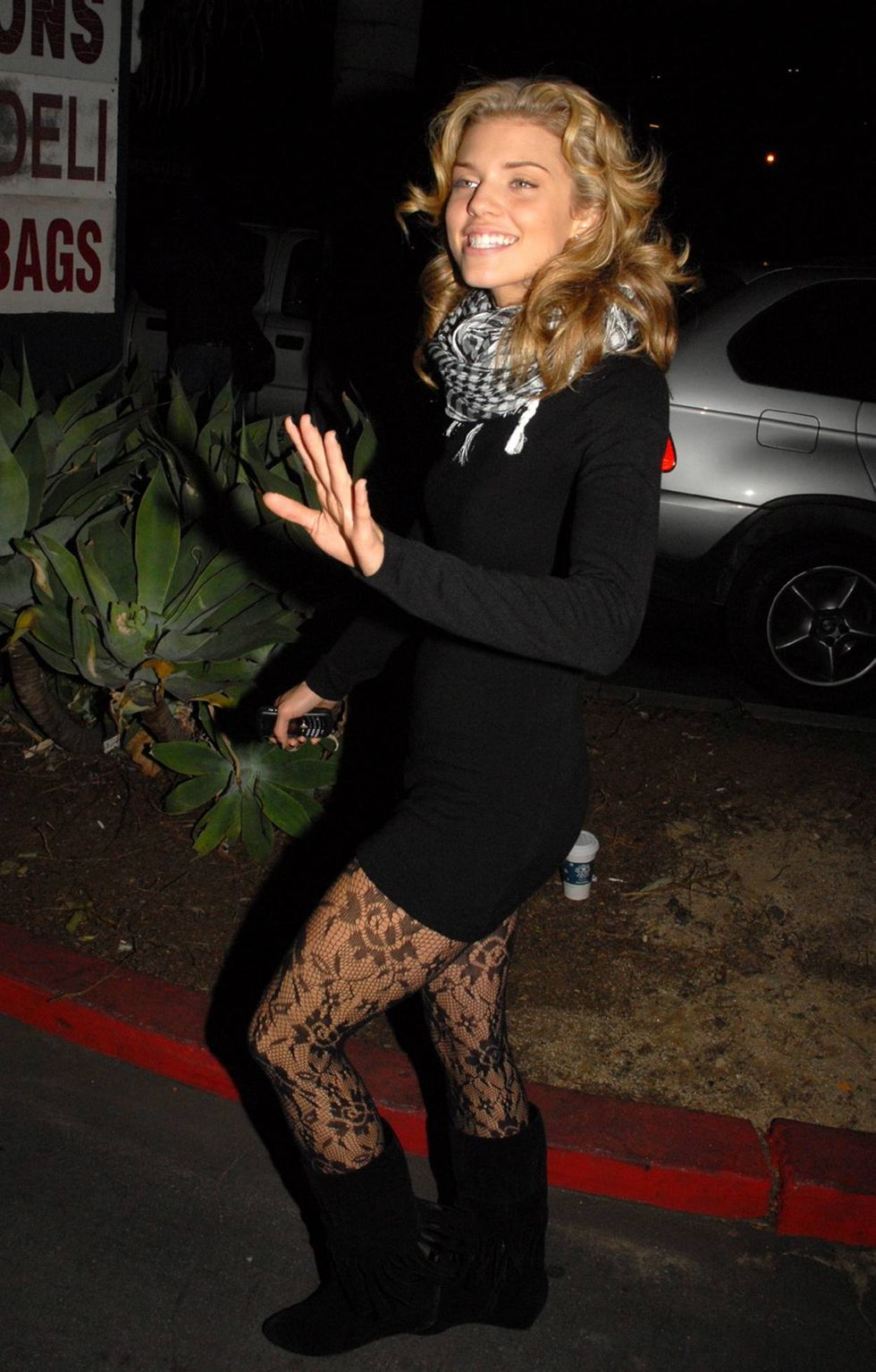 annalynne-mccord-at-crown-bar-in-hollywood-08