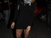 annalynne-mccord-at-crown-bar-in-hollywood-02