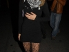 annalynne-mccord-at-crown-bar-in-hollywood-05
