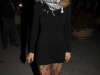 annalynne-mccord-at-crown-bar-in-hollywood-11