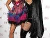 annalynne-mccord-at-halloween-party-in-las-vegas-01