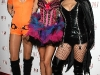 annalynne-mccord-at-halloween-party-in-las-vegas-02