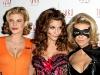 annalynne-mccord-at-halloween-party-in-las-vegas-03