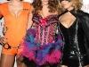 annalynne-mccord-at-halloween-party-in-las-vegas-05