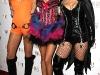 annalynne-mccord-at-halloween-party-in-las-vegas-07