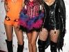 annalynne-mccord-at-halloween-party-in-las-vegas-09