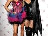 annalynne-mccord-at-halloween-party-in-las-vegas-11
