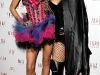 annalynne-mccord-at-halloween-party-in-las-vegas-13