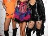 annalynne-mccord-at-halloween-party-in-las-vegas-14