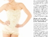 annalynne-mccord-atlanta-peach-magazine-november-2008-01