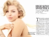 annalynne-mccord-atlanta-peach-magazine-november-2008-06