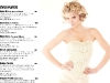 annalynne-mccord-atlanta-peach-magazine-november-2008-09