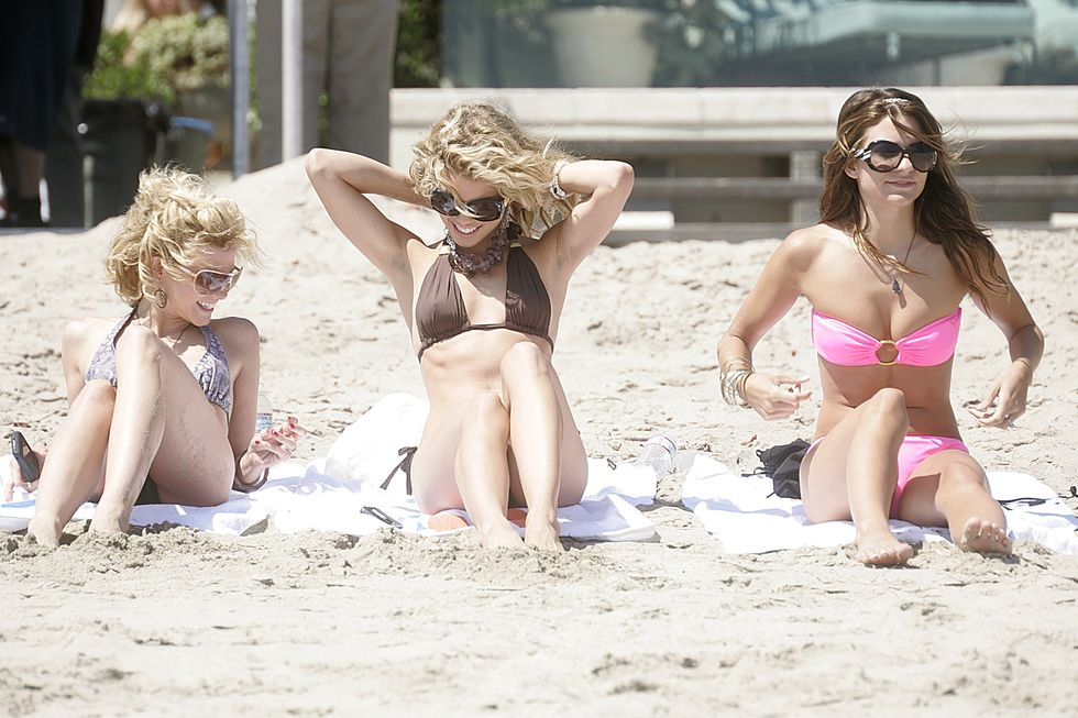 annalynne-mccord-bikini-candids-at-the-beach-in-malibu-05
