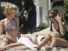 annalynne-mccord-bikini-candids-at-the-beach-in-malibu-06